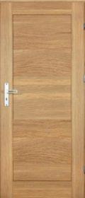 perfectdoor-ares-3